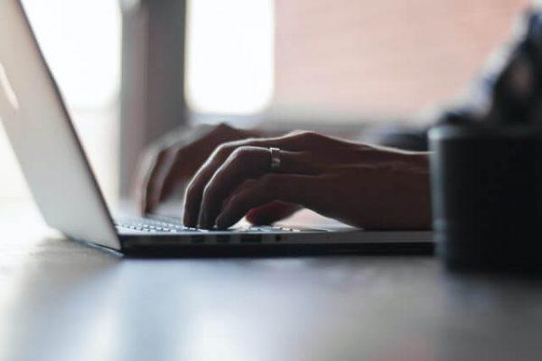 Digitalisierung Schadenmanagement