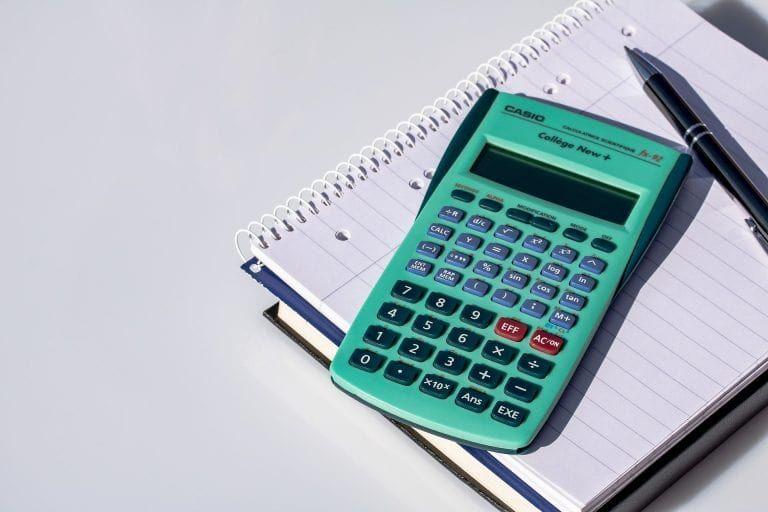 Rechner zur Berechnung der Leasingkosten