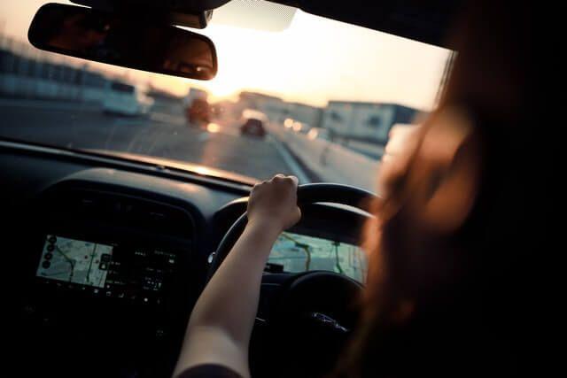 Fahrer