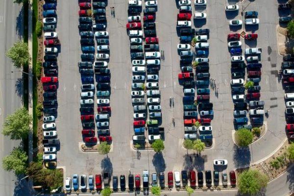 Fuhrparkmanagement in Kommunen