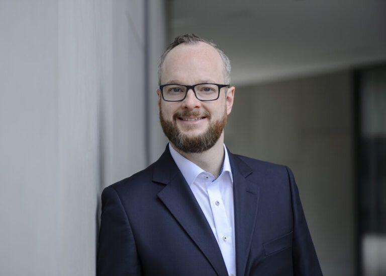 Christian Frederik Merten