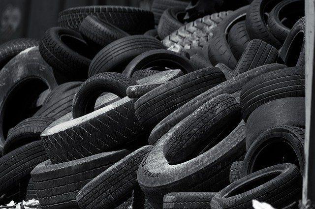 Kostenursacher_Reifen