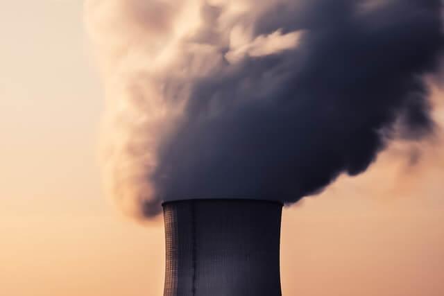 CO2 Richtlinien Österreich