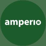 Logo Amperio