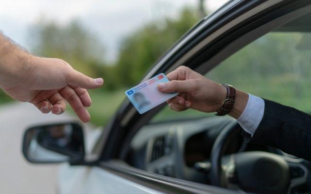 Führerscheinklassen und Fahrerlaubnis Verordnung
