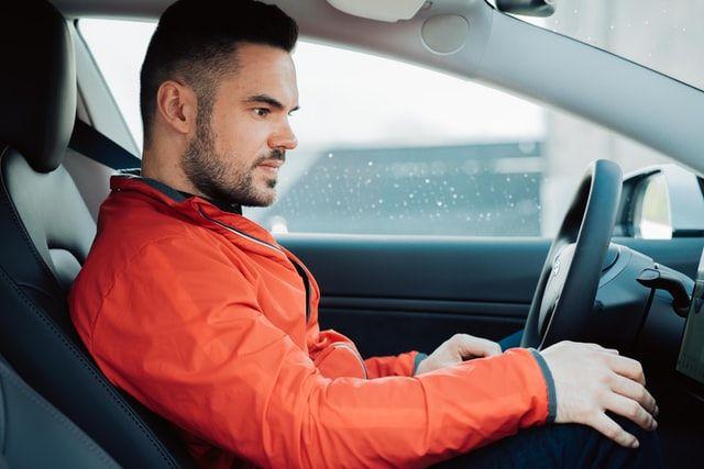 Schulungen Emobiliät FahrerInnen
