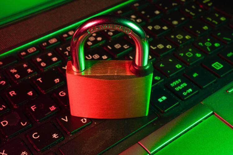 Datenschutz trotz Mobilitätswende